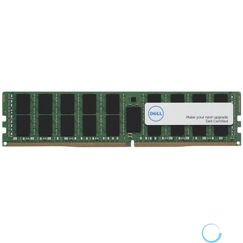Память DDR4 Dell 370-AEQF 16Gb DIMM ECC Reg PC4-23466 2933MHz - интернет-магазин Skyey.ru