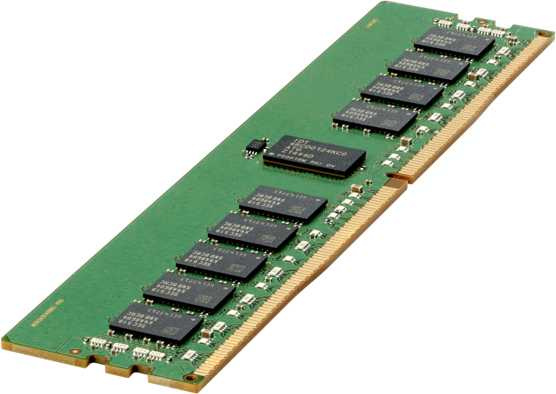 Память DDR4 HPE P00920-B21 16Gb RDIMM Reg PC4-24300 CL21 2933MHz - интернет-магазин Skyey.ru
